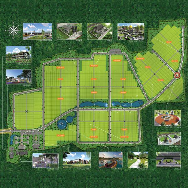loc_n_sitemap